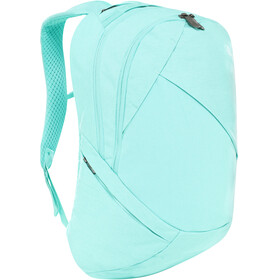 The North Face Isabella Backpack Women turquoise